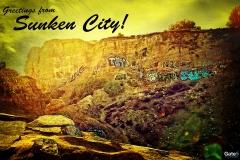 IMG_3265_sunken-city-1200x