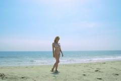 beach-1700x-1280x852