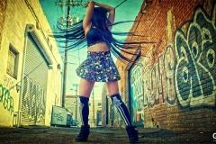 graffiti-alley-3-1200x