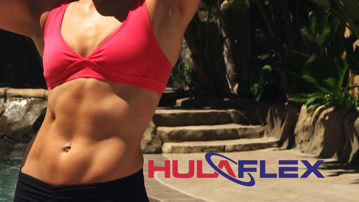 HulaFlex